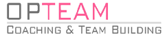 Logo-opteam