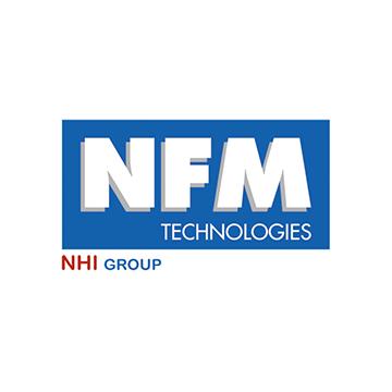 NFM Technologie
